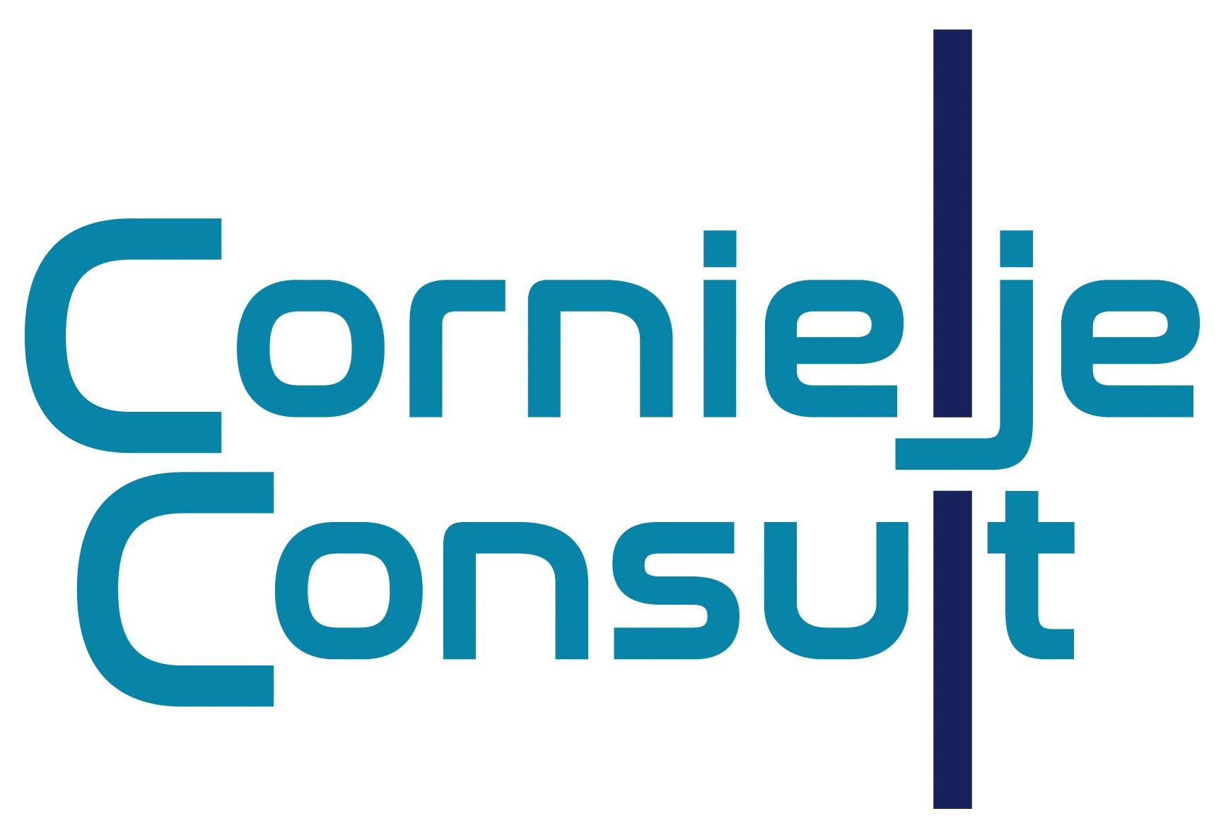 Cornielje Consult